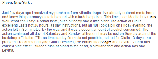 Atlantic-drugs.net Review