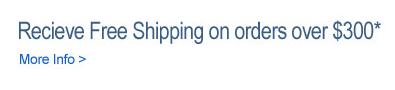 Canadaprescriptionsplus.com Free Shipping Offer