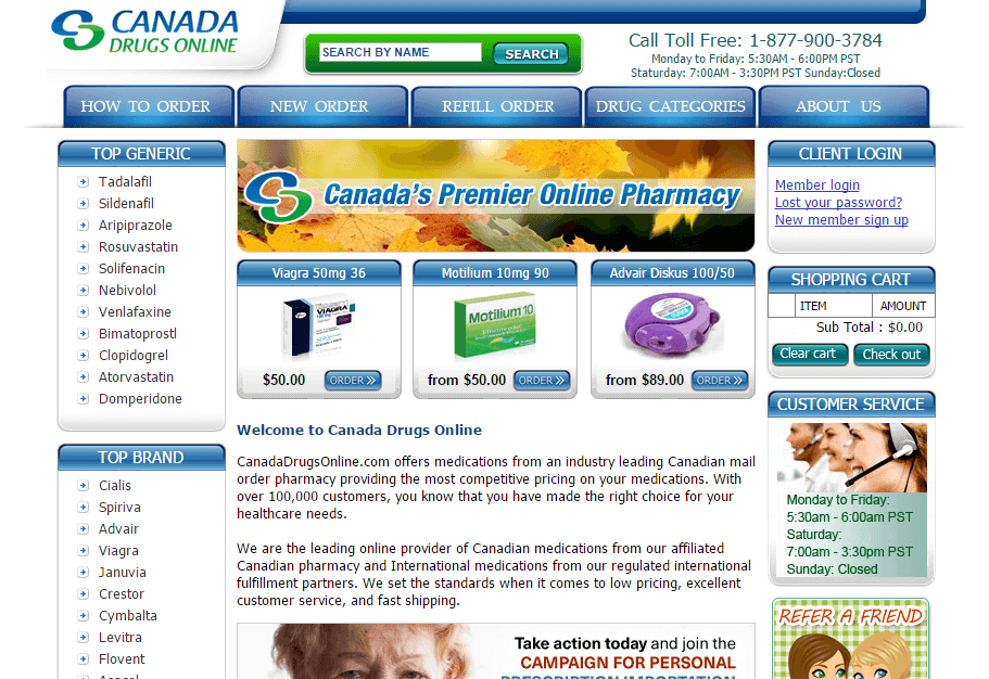 chloroquine phosphate sans ordonnance
