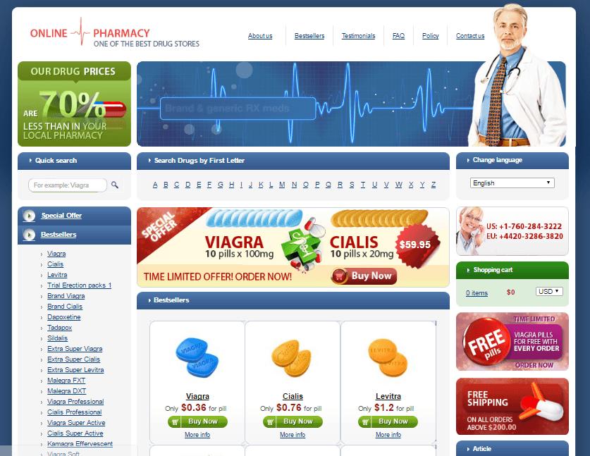 legal buy clomid online