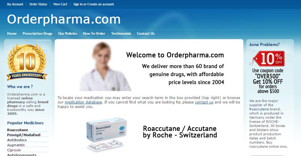 Buy Viagra Switzerland