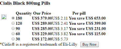 Gold-pharmacy.com Discount Offers