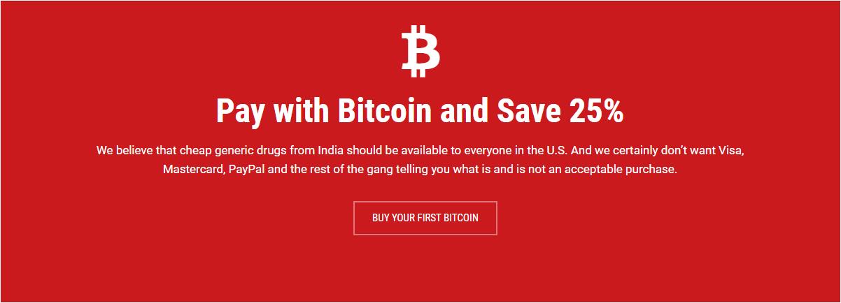 Viabestbuy.com Bitcoin Discount