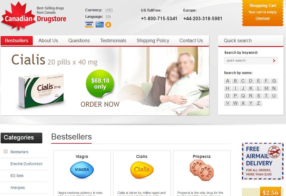 Dutasteride Coupon - Free Prescription Savings at Pharmacies