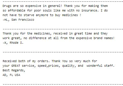 Pharma-orders.com Reviews