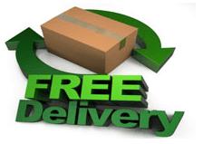 Viagra-online.com Free Delivery Offer
