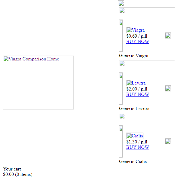 Www-sildenafil.com Main Page